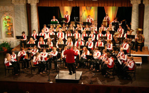 Junior-Orchestra-Basic-Art-School