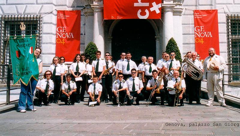Banda-Musicale-Valle-Tiberina