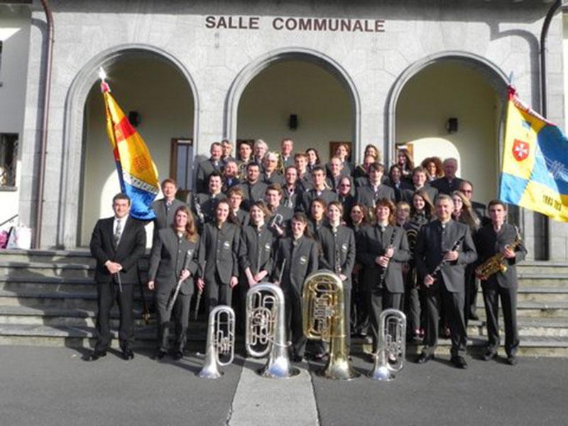 Musiquec-Municipale-De-Plan-Les-Ouates